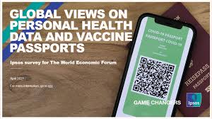 You can search by address, city, county, zip code. Global Public Backs Covid 19 Vaccine Passports For International Travel Ipsos