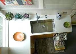 ADA Compliant Kitchen SinksAda Undermount Kitchen Sink