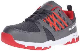 reebok steel toe shoes. choose an option. reebok steel toe shoes a