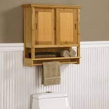 Wall Mounted Bathroom Cabinets Bathroom Ideas Ikea Bathroom Cabinets Wall Above Toilet And Wal Bathroom Wall Storage Bathroom Wall Cabinets Wood Wall Bathroom