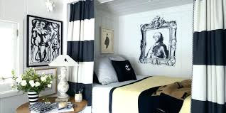 house furniture design ideas. Small House Furniture Design Ideas