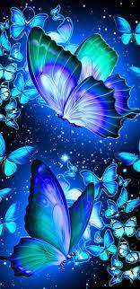 HD Butterfly Wallpaper - KoLPaPer ...