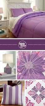 purple bedroom furniture. purple bedroom accessories bedding comforter set lamps wall art pillows teen youth and kids furniture ikidz rooms r