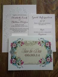 Online Print Invitations Wedding Stationery Using Online Print Services