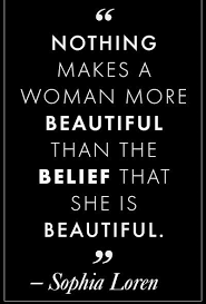 You Are Beautiful Inside And Out Quotes Best of Beauty Quotes That Will Make You Feel Amazing Beauty Quotes True