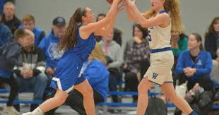 Girls Basketball: Teams take to the courts – Shaw Local