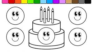 Small Picture Coloring Pages Emoji Coloring Pages Free Download Printable