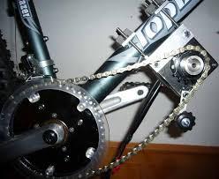 Worlds Best E Bike Diy Kit Affordable Mid Drive Motor Kit Dh 148mm