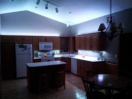 Led Kitchen Ceiling Lighting Kitchen Led Kitchen Ceiling Lights For Artistic Lighting Warm