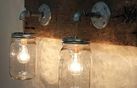 full size of lighting rustic lighting fixtures awesome rustic light fixtures image of rustic lighting