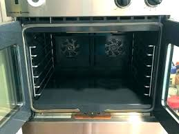 clean inside glass oven door clean oven glass clean oven glass baking powder for cleaning oven clean inside glass oven door