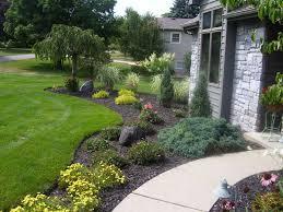 Small Picture Garden Design App Markcastroco