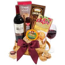 housewarming gift great housewarming gift baskets