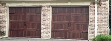 24/7 Garage Door Repair In Houston Tx | Best Door Service
