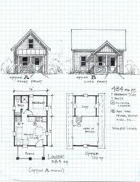 log cabin home plans with loft fresh 1 bedroom log cabin floor plans luxury open floor