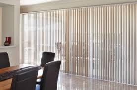 Blind Shade U0026 Shutter Repairs  Chesterfield Kirkwood And St Window Blind Repair Services