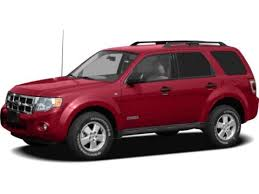 additionally 2003 Ford Escape Rear Axle Diagram  2003  Tractor Engine And furthermore  also 98 Expedition 4wd not engaging   Ford Truck Enthusiasts Forums together with Ford Escape Parts   PartsGeek additionally 2008 Ford Escape   Salvage Auto Supply   Charlotte  NC besides Used Ford Escape 2008 2012 expert review likewise Rear differential bearing failure   GenVibe    munity for as well 2008 Used Ford Escape AS IS   FOR PARTS ONLY  NO WARRANTY at likewise  as well Ford Escape 6F35 Transmission LH Axle Seal Leak Repair   YouTube. on 2008 ford escape rear differential diagram