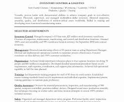 Colorful Resume Examples Marine Resume Examples Inspirational Colorful Marine Corps Resume 16