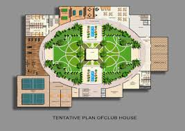 Clubhouse Floor Plan Design Small Clubhouse Plans Google Search House How To Plan