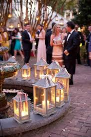 creative decor diy lighting wedding full size. diy wedding reception ideas top 10 list creative decor diy lighting full size 0