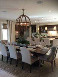 beautiful dining rooms. Perfect Rooms 591 Best Beautiful Dining Rooms  Images On Pinterest  Kitchen Dining  Lunch Room And Area With