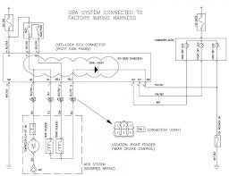 arb h4 headlight wiring harness wiring diagram and hernes Ipf Wiring Diagram ipf wiring harness installed ipf wiring diagram hilux