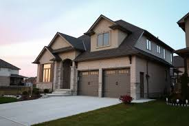New Homes In North London Ontario