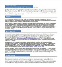 Bank Loan Proposal Template Stunning Federal Proposal Template Southbay Robot