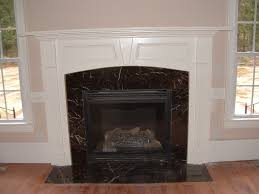 cool pictures of fireplace mantel lamp for fireplace design and decoration ideas charming image of