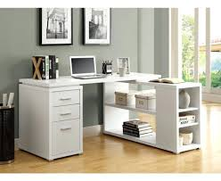 home office filing ideas. Terrific Ideas Home Office File Cabinet Stunning Design Cabinets Black Decorating Filing T