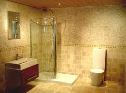 modern half bathroom colors. modern half bathroom colors with small ideas ravishing for bathrooms shower only