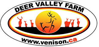 Deer Valley Farm Venison Cooking Guidelines