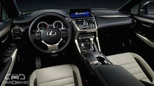 2018 lexus 450d. fine 2018 the nx 200t will be known as the 300 now it has a 20litre inlinefour  turbocharged petrol engine hybrid variant 300h  throughout 2018 lexus 450d