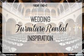 furniture rental tampa. Exellent Rental Wedding Furniture Rental Inspiration From Tampa Bay  Companies And E