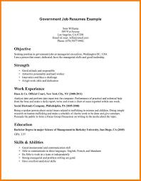 make a cool resume online coverletter for job education make a cool resume online resume templates other job resume grad school resume objectives school psychologist