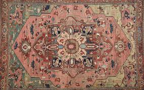 azadi fine rugs find museum quality antique rugs at fine rugs azadi fine rugs sedona az azadi fine rugs