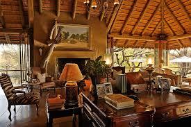 inspiration safari decor take a walk on the wild side decorating warm and wonderful decoration idea