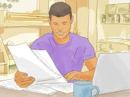 presentation what reading teachers ought to know about writing  5 clear and easy ways to write an academic essay wikihow frederick douglass learning st