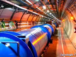 El Cern intentará recrear el Big Bang - Info en Taringa!