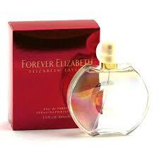 <b>Forever Elizabeth</b> By <b>Elizabethtaylor</b> - Edp Spray 3.3 Oz   Walmart ...