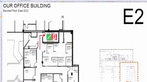 draw floor plans in excel beautiful floor plan excel