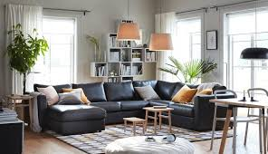color rug beige room sofa couch dark blue decorating leather gray living velvet grey matching light