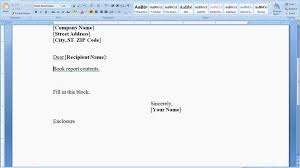 learning teaching english how to make a cover letter for a book report cover letter book