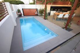cool home swimming pools. Paradiso Cool Home Swimming Pools