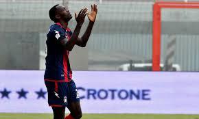 Lazio, rinforzi dalla B: Kiyine e Simy   Mercato