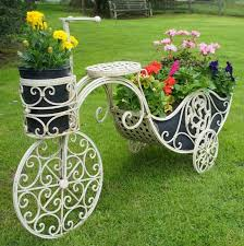 Small Picture 20 Beautiful And Attractive Gardening Design Ideas Torn From Fairy