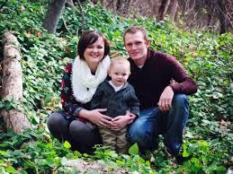Fundraiser for Kristy Carpenter by Chase Preston : Kristy Carpenter Fund