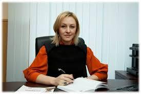 Юридическая Клиника действует как структурное подразделение  Высокий темп задает непосредственный руководитель Клиники Рудакова С В