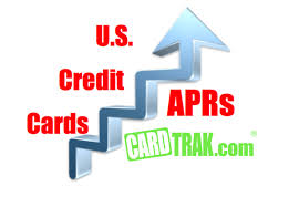 Quarter Cards Second Quarter Card Aprs Peaking But Little Relief From A
