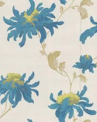 Teal Bedroom Wallpaper Graham Brown Pearl Teal Fabulous Wallpaper House Of Fraser